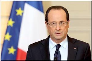 Mauritanie-France : Le torchon est-il entrain de brûler?
