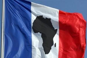 Françafrique : Enquête sur l'action sécuritaire du groupe