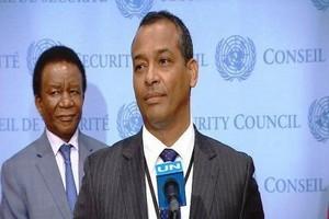 Sahara occidental : le rapport de Guterres ne correspond pas au plan de règlement ONU-UA