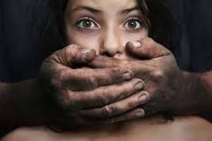 HODH EL GHARBI : Procès d'un homme accusé d'avoir violé ses sept filles (détails)