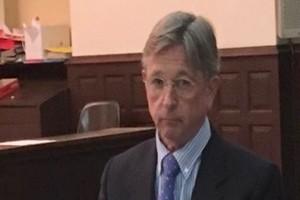 La justice belge condamne Jacques Monsieur pour ventes illicites d'armes au Tchad, à l'Iran, à la Mauritanie...