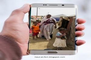 GSM : Le drame mauritanien. Par Pr ELY Mustapha