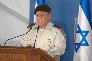 Israël prêt à coopérer avec Ryad pour