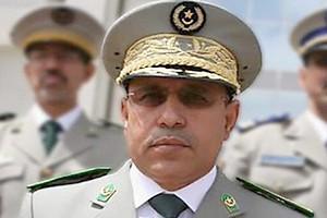 Ould Abdel Aziz, Ghazouany et la présidence de la République : Rendez-vous est pris pour octobre 2018