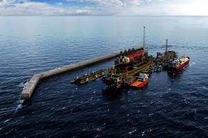 Opportunités d'exploration et d'investissement dans l'industrie pétrolière mauritanienne (Par Matthew Goosen)