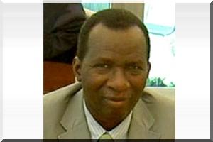 Mr Hamédine Kane : Le Code des Marchés Publics doit-il être révisé ? Un ancien fonctionnaire confie ses impressions à «Biladi»