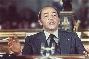Quand l'Amérique de Carter hésitait à soutenir Hassan II au Sahara