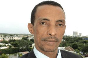 Exclusif: Hassana Mbeirick dresse les enjeux du champ GTA à cheval entre le Sénégal et la Mauritanie