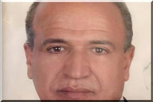 Les Harratines, ces oubliés de la République /Par le colonel (E/R) Oumar Ould Beibecar