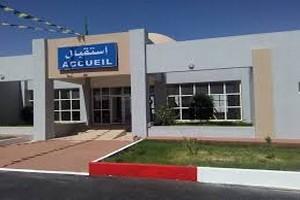 Hôpital de Nouadhibou : Fin du contrat des médecins cubains
