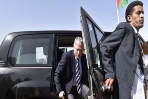 Sahara: l'ONU pour des négociations sans préconditions entre Maroc et Polisario