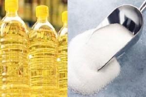 Huile et sucre : Pourquoi tant de spéculations sur les prix ?