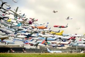 IATA met en garde les gouvernements contre la privatisation des aéroports