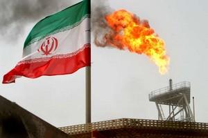 Les cours du pétrole s'envolent après les attaques de drones en Arabie saoudite