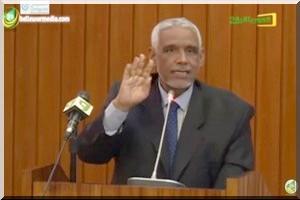Rite malékite: La Mauritanie pénalise tout discours contraire