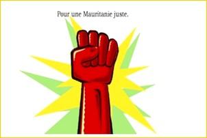 Communiqué de presse : IRA-Mauritanie