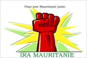 Le président d'IRA-Mauritanie assiste au conclave de la société civile sénégalaise sous l'égide de Amnesty International. [PhotoReportage]