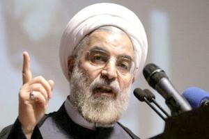 Iran : l'avertissement de Téhéran aux Européens