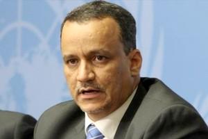 Mauritanie: le Polisario s'en prend vivement au MAEC, Ismail Ould Cheikh Ahmed