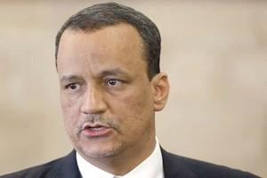 Le chef de la diplomatie mauritanienne en visite au Maroc