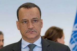 SIEL 2020 : Nouakchott tente de justifier l'absence de son ministre de la Culture