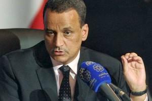 Mauritanie: le MAE reçoit les ambassadeurs du Maroc et l'Algérie le même jour