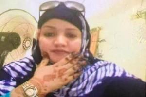 Vidéo. Le père et soeurs d'Isselek-ha, tuée atrocement par son ex-mari, ne pardonnent pas et réclament justice…
