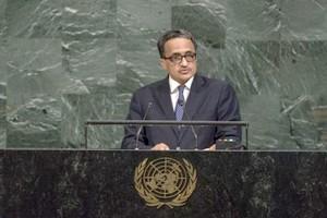 Convocation de l'ambassadeur iranien en Mauritanie : L'autre son de cloche de Téhéran