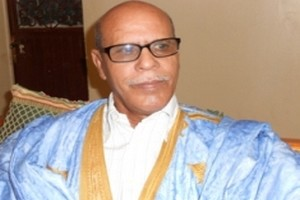 Attention à la dernière marche   Par Isselmou Ould Abdel Kader