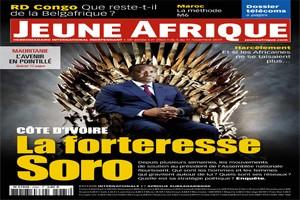 Mauritanie, les dix erreurs du dossier de