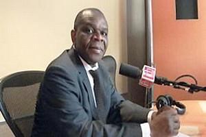 Jean Baptiste Placca: « Ces chefs d'état africains qui instrumentalisent la justice »