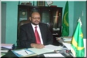 Les autorités mauritaniennes se concertent sur l'éventuelle interdiction du parti islamiste Tawassoul
