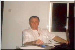 Rencontre : Jean-Marie Guichaoua, du culot dans le boulot.