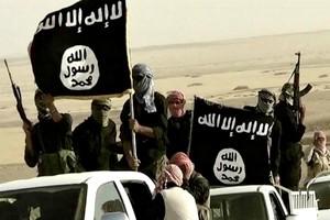 Mauritanie-Sénégal: arrestations de 2 Algériens combattants de Daech à Rosso Sénégal