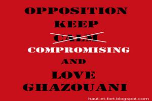Mais où est donc l'opposition ? Par Pr ELY Mustapha