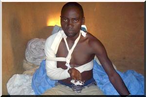 Agression à Kollé Mukké de Diaguily et échanges de coups de feu à Niorodel.