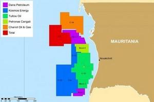 Saint-Louis Offshore Profond : Le dernier forage a été un échec