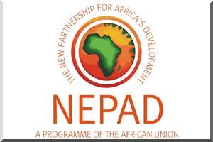 Les 25 pays les plus pauvres de la planète: du sinistre Ouest Africain ou l'affligeante inefficacité du NEPAD