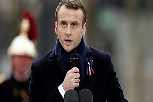 Paris appelle à faire «cesser» les appels au boycott provenant d'une «minorité radicale»