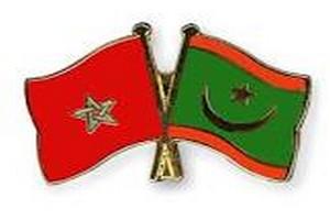 Maroc-Mauritanie : Des opérateurs mauritaniens se plaignent de