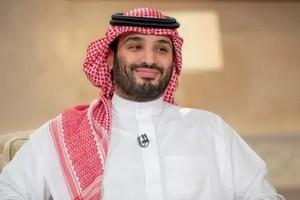 Dans l'intimité du prince Mohammed Ben Salman, l'homme fort d'Arabie Saoudite