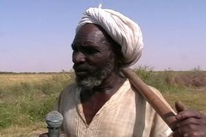MBareck Ould Imijine, de la servitude à la… servitude