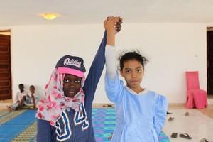 Les autorités mauritaniennes ferment le siège de l'association culturelle