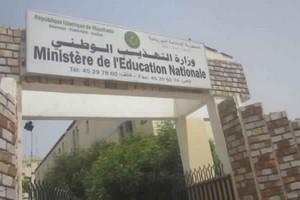 Test-polémique: Report de l'evaluation des enseignants