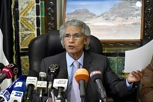 Sahara Occidental: le Polisario prêt à des