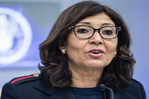 Le Covid-19 met l'Afrique au défi de sa sécurité alimentaire, alerte la FAO