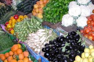 Nouadhibou: Hausse vertigineuse du prix des légumes