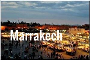 Colloque sur les droits des minoritأ©s religieuses : A qui s'adresse le message de Marrakech ! ?