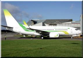 Crash du Boeing 737-MAX 8 : les blogueurs mauritaniens s'inquiètent