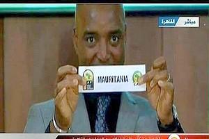 Vidéo. Mauritanie. Réactions après le tirage au sort du CHAN 2018